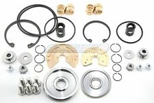 Powerstroke 6.4L Turbo Rebuild Repair Kits Set High + Low Pressure Ford 08 - 10