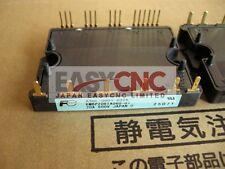 FANUC A50L-0001-0326 FUJI IGBT 6MBP20RTA060-01 new