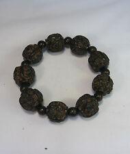 Natrual small walnuts bracelets(手串)