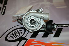 Turbolader Ford C-MAX  2,0 TDCi, 100/103 Kw, 760774, 753847, 728768