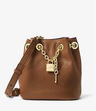 8d74d195adccaf Women's Handbags and Bags in Brand:Michael Kors, Color:Orange | eBay