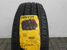 1 Sommerreifen  Pirelli Chrono  215/60R16C 103/101T 6PR       Neu!