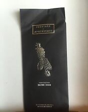 Province Apothecary Essential Oil Incense Black Spruce + Fir Balsam