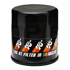 K&N Oil Filter - PS-1003 - Performance - Genuine Part