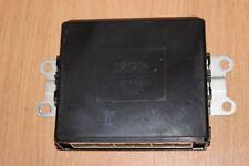 2002 LEXUS LS 430 / POSTERIORE MPX PORTA COMPUTER ECU 89224-50040