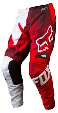 Fox Racing 180 Vandal Race Pant Motocross Gear MX, Adult Size 34