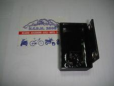 REGOLATORE DI TENSIONE MOTO GUZZI 650 V65 CUSTOM DAL 1982 AL 1986 178688