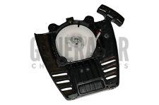 Pull Start Recoil Starter Robin EH035 Engine Motor Trimmer Brush Cutter Blower