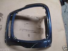 BMW R80RT, R100, R80, R100RT Airhead fairing nose part