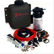 SNOW201 PERFORMANCE STAGE 1 WATER METHANOL INJECTION BOOST COOLER KIT SNO201 NEW