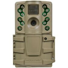 New 2016 Moultrie A-20 Infrared IR 12 MP Game Trail Camera MCG-13129 Auth/Dealer