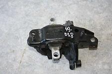 CUSCINETTI Motore Supporto Motore Supporto 6q0199555 AC VW Fox 5z 1.2