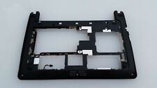 Acer Aspire One D 270 Unterteil Palmrest schwarz PTSZ TSA3KZE7LCTN00300VFG-02