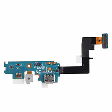 Nuevo Micro USB Charging Flex Cable Repair Part For Samsung Galaxy S2 S II i9100