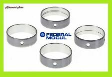 Federal Mogul 1205M Cam Bearings for 1966-71 Jeep V6, CJ DJ, Jeepster Commando