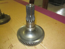 Arctic Cat Diamond Drive Gear Like New #1602-611