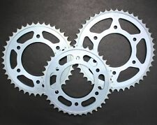 SUNSTAR Ultra durable Steel Rear sprocket [Specials] KAWASAKI Z1