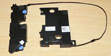 Nuevo genuino Dell Vostro V130 V131 oradores Set r8tm4 0r8tm4 las 23.40 horas a0c.001