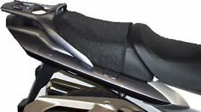 YAMAHA FJR 1300 2000-2012 TRIBOSEAT ANTI-SLIP PASSENGER SEAT COVER ACCESSORY