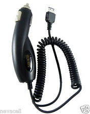 Car Charger for TracFone Samsung SGH-S125G, Verizon Samsung Gleam Muse U700