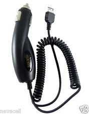 Car Charger for ATT Samsung Impression A877, SGH-A777