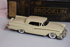 BROOKLIN BRK 35 1957 FORD FAIRLANE SKYLINER 1/43