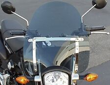 TINTED WINDSHIELD for Suzuki Motorcycles