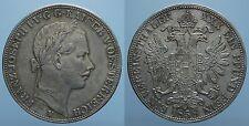 LOMBARDO VENETO RARO TALLERO DELLA LEGA 1858 VENEZIA FRANCESCO GIUSEPPE BB
