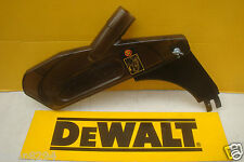 BRAND NEW DEWALT TOP BLADE GUARD ASSEMBLY FOR THE DW745 TABLE SAW 5140034-41