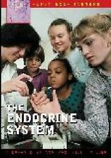 The Endocrine System (Human Body Systems) by Watson, Stephanie
