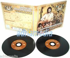 Grupa 220 & Drago Mlinarec 2 CD the ultimate collection hitovi Osmijeh petar pan