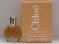 Chloe by  Parfums Lagerfeld  Women Perfume 1/8 oz. Eau de Toilette Splash Mini
