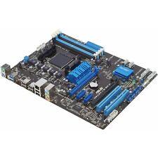Asus M5A97 LE R2.0 Desktop Motherboard - AMD 970 Chipset - Socket AM3+