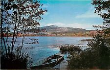 MT MONADNOCK SOUTH WESTERN NEW HAMPSHIRE Postcard