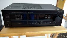 PIONEER VSX-D307 5.1 CHANNEL A/V  RECEIVER RMS 100W X 5 DOLBY PRO LOGIC SURROUND
