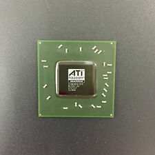 NEW original ATI BGA IC Graphic Chipset 216MJBKA15FG Chip
