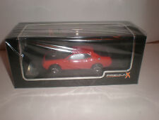 1/43 PREMIUM X 2009 Dodge Challenger  Red