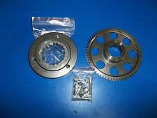 CAN AM RENEGADE 1000 2012 STARTER CLUTCH WITH RING GEAR