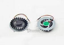 CPU Cooling Fan SONY VAIO SVE151 SVE151G11M SVE151J11M SVE1512M1E SVE1511L1EW