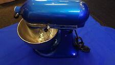 Kitchen Aid KitchenAid Artisan 5KSM156 Rührgerät Küchenmaschine