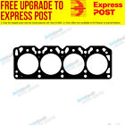 1960-1961 For Ford Prefect 107E 1000 Kent Engine Head Gasket A