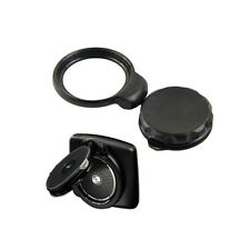 Windshield Car Suction Mount Holder for TOMTOM GPS One XXL XL PRO 125 EasyPort