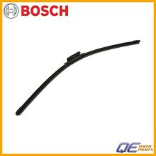 Front Windshield Wiper Blade Bosch Icon New 24OE For: Hyundai Veracruz 07-12