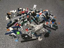 LEGO BIONICLE BUNDLE, SPARES