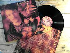 FRANCIS CABREL SARBACANE LP 33T VINYLE EX COVER EX