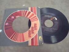 """CHARLEY PRIDE- I HAVEN'T LOVED THIS WAY IN YEARS/ YOU'RE SO GOOD WHEN...  7"""" LP"""