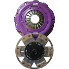 DriveTorque Stage 3 Clutch Kit Peugeot 206 1.4i (08/98 )