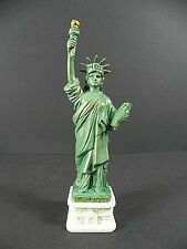 New York City Freiheitsstatue Statue of Liberty,13 cm,Souvenir USA Amerika,New