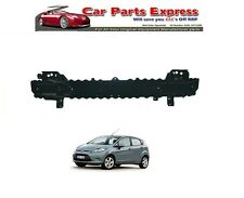 Ford Fiesta MK7 Front Bumper Reinforcement 2008-2012 New INSURANCE APPROVED