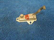 1932 FORD  STARTER SWITCH    NEW  316